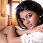 Anandhi (14)