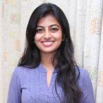Anandhi (16)