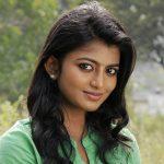 Anandhi (17)