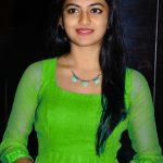 Anandhi (2)