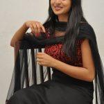 Anandhi (5)