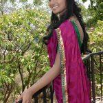 Anandhi (7)