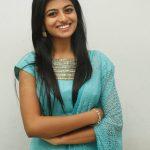 Anandhi (8)