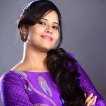 Anchor-Anasuya (1)