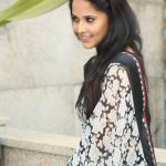 Anchor Anasuya (10)