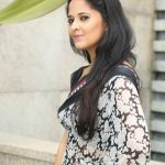 Anchor Anasuya (11)