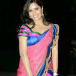 Anchor-Anasuya (11)