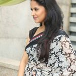 Anchor Anasuya (12)