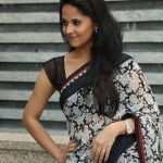 Anchor Anasuya (13)