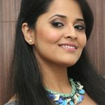 Anchor-Anasuya (13)
