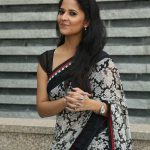 Anchor Anasuya (14)