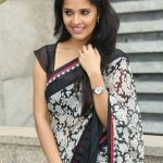 Anchor Anasuya (15)