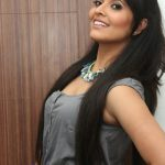 Anchor-Anasuya (15)
