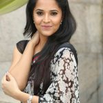 Anchor Anasuya (16)