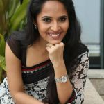 Anchor Anasuya (19)