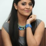 Anchor-Anasuya (19)
