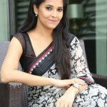 Anchor Anasuya (20)