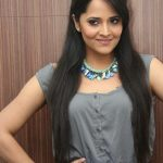 Anchor-Anasuya (20)