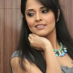 Anchor-Anasuya (21)