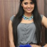 Anchor-Anasuya (23)