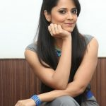 Anchor-Anasuya (24)