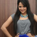 Anchor-Anasuya (25)