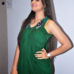 Anchor-Anasuya (26)