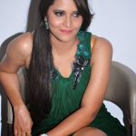 Anchor-Anasuya (28)
