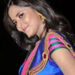 Anchor-Anasuya (29)