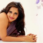 Anchor-Anasuya (30)