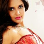Anchor-Anasuya (32)