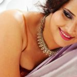 Anchor-Anasuya (33)