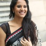 Anchor Anasuya (4)