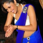 Anchor-Anasuya (5)