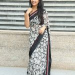 Anchor Anasuya (6)