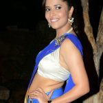 Anchor-Anasuya (6)