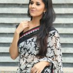 Anchor Anasuya (7)