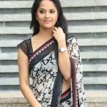 Anchor Anasuya (8)