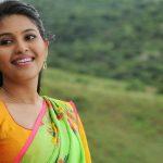 Anjali Half Saree Hot Photos 05