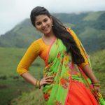 Anjali (2)