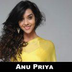 Anu priya (1)