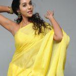 Anu priya (11)