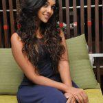 Anu priya (2)