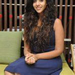 Anu priya (3)