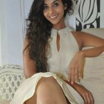 Anu priya (4)