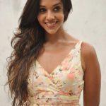 Anu priya (9)