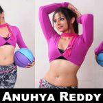 Anuhya reddy (1)