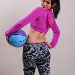 Anuhya reddy (10)