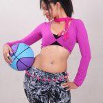 Anuhya reddy (11)