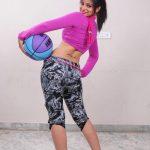 Anuhya reddy (12)